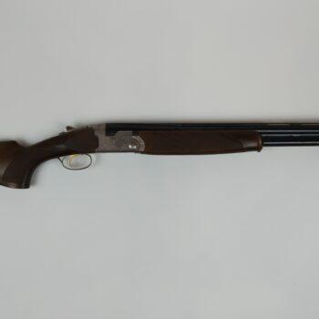 Bock Beretta 686 Silver Pigeon I kal. 12/76