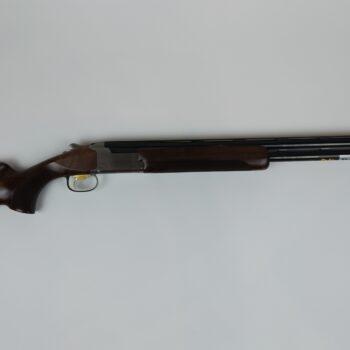 Bock Browning B 725 Sporter II kal. 12/76