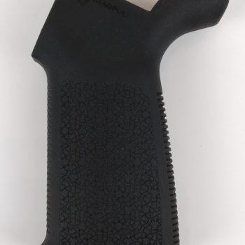Chwyt pistoletowy Magpul MOE Grip-AR15M4_2