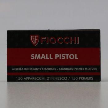 amunicja fiocchi