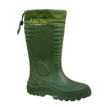 Kalosze LEMIGO Arctic Termo 875