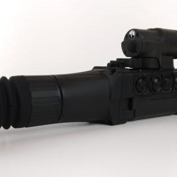 Noktowizor Pulsar Digisight Ultra N455