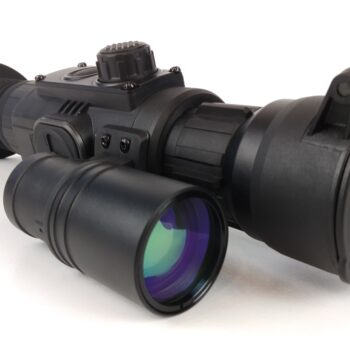 Urządzenie Noktowizyjne YUKON Sightline N455S