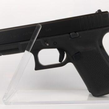 Pistolet Glock 19 Gen.5_1