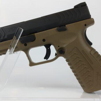 Pistolet HS Produkt 3.8''_1