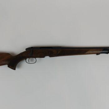 Sztucer-Mannlicher-CL-II-Kal.308Win