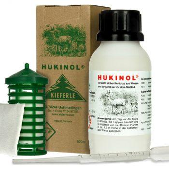 hukinol-500ml-gratis-odstraszacz-na-dziki-plyn-srodek_5771