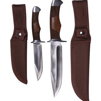 jack-pyke-hunters-zestaw noży