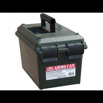 pudełko-na-amunicję-ac11-mtm