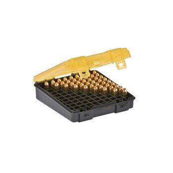 pudelko-na-amunicje-plano-1224-00