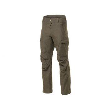 spodnie tagart rain